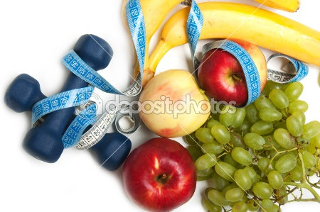 dep_1039002-Healthy-lifestyle